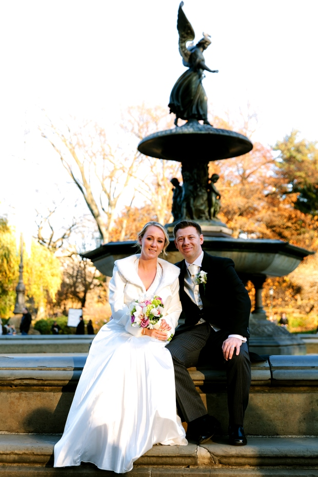 centralpark_ladiespavilion_wedding_EJ-230