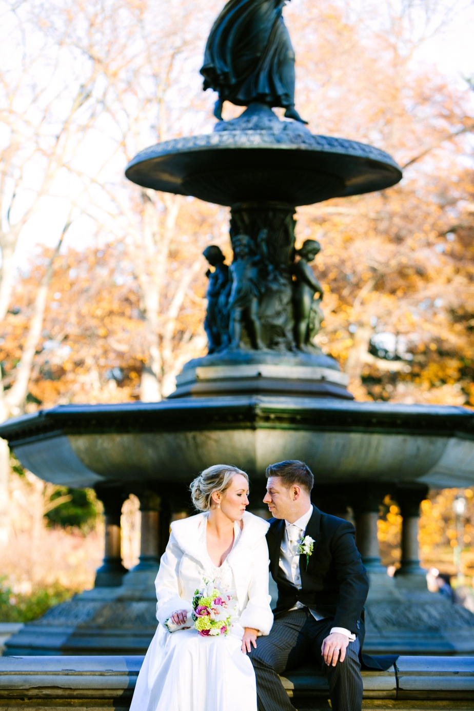 centralpark_ladiespavilion_wedding_EJ-233