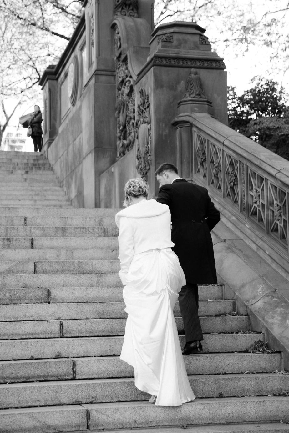 centralpark_ladiespavilion_wedding_EJ-251