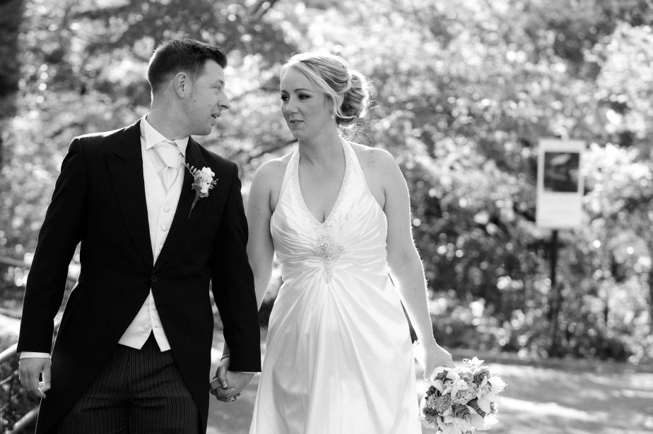 centralpark_ladiespavilion_wedding_EJ-32
