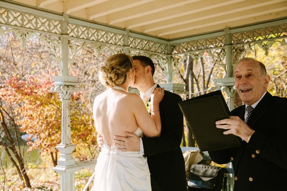 centralpark_ladiespavilion_wedding_EJ-66