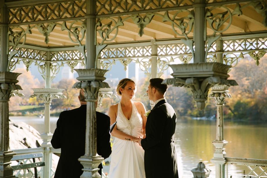 centralpark_ladiespavilion_wedding_EJ-81