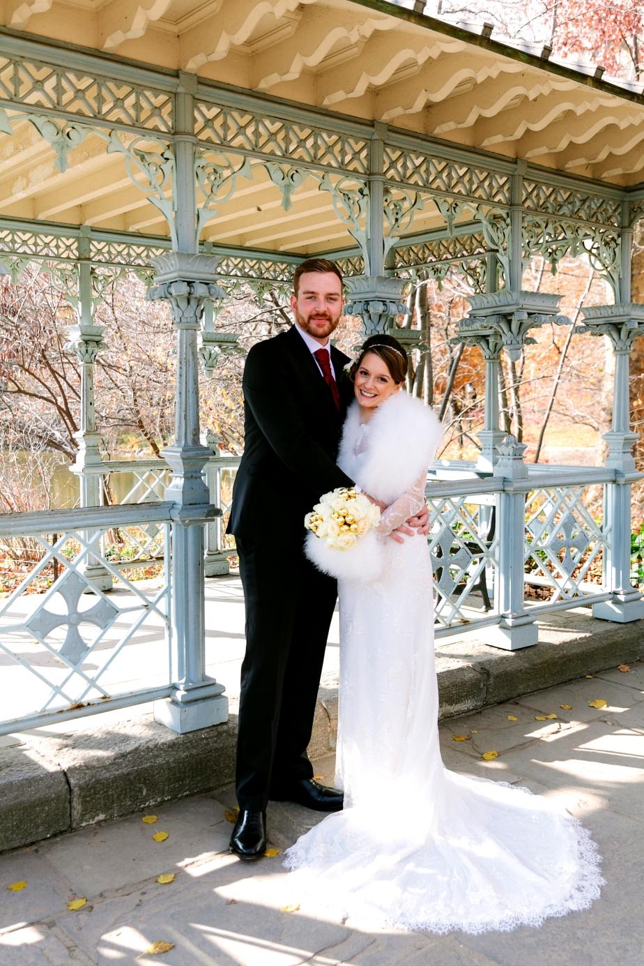 centralpark_ladiespavilion_wedding_HR-142
