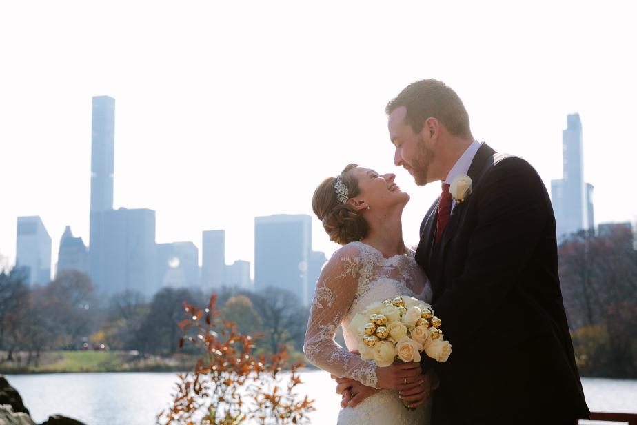 centralpark_ladiespavilion_wedding_HR-149