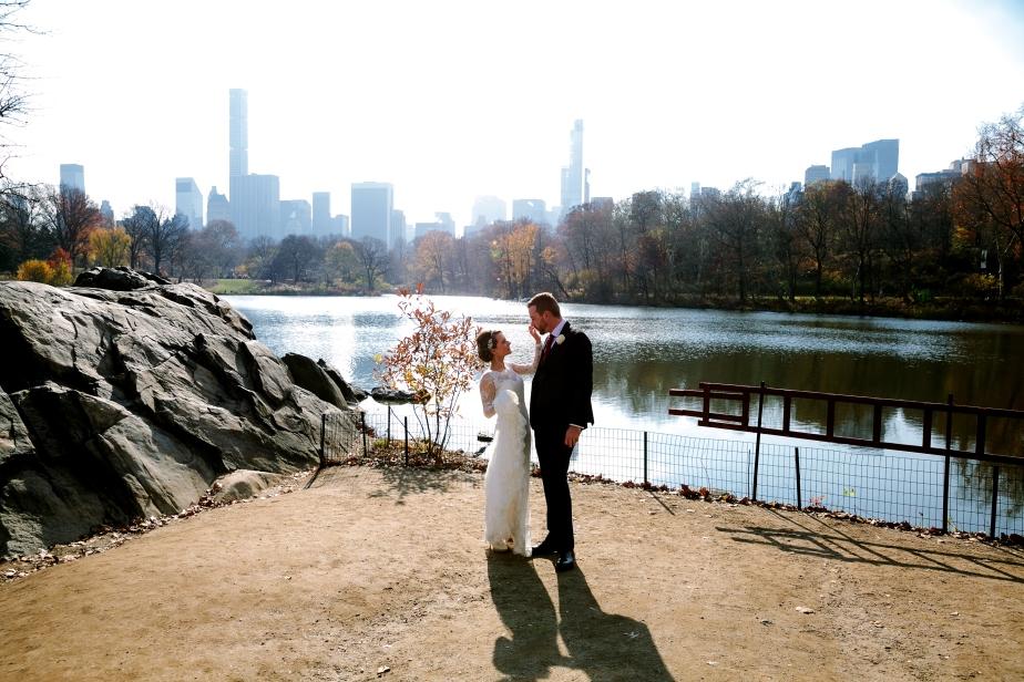 centralpark_ladiespavilion_wedding_HR-167