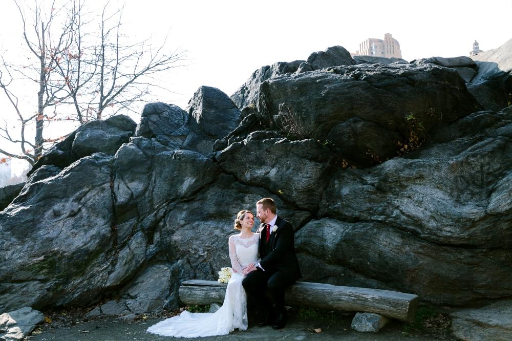 centralpark_ladiespavilion_wedding_HR-189