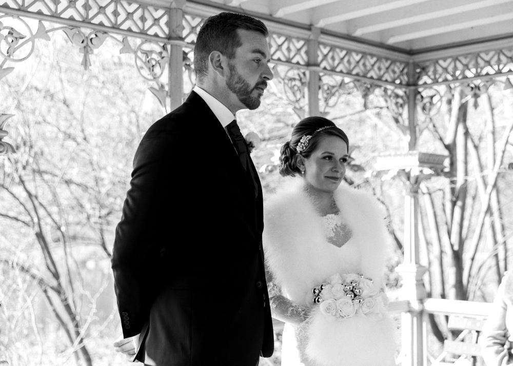 centralpark_ladiespavilion_wedding_HR-20