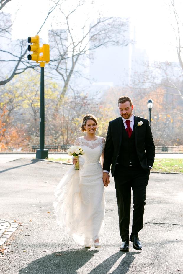 centralpark_ladiespavilion_wedding_HR-208