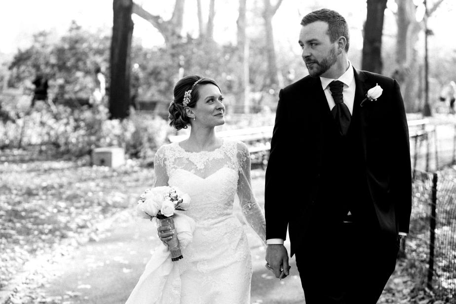 centralpark_ladiespavilion_wedding_HR-215