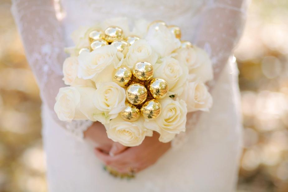 centralpark_ladiespavilion_wedding_HR-227