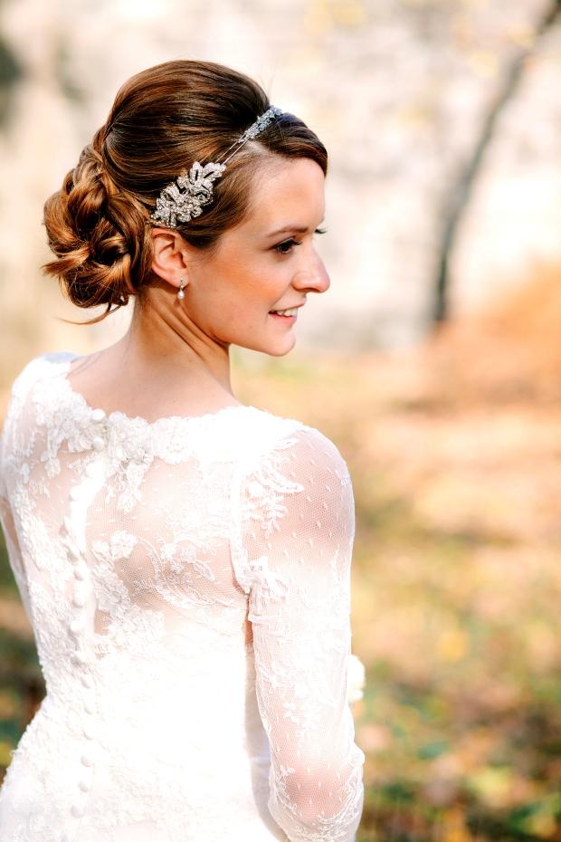 centralpark_ladiespavilion_wedding_HR-240
