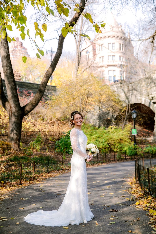 centralpark_ladiespavilion_wedding_HR-246