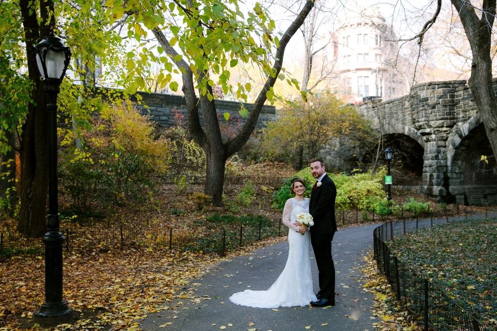 centralpark_ladiespavilion_wedding_HR-248