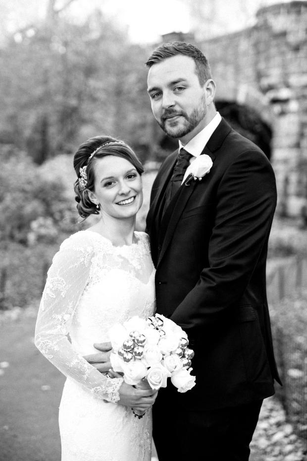 centralpark_ladiespavilion_wedding_HR-253