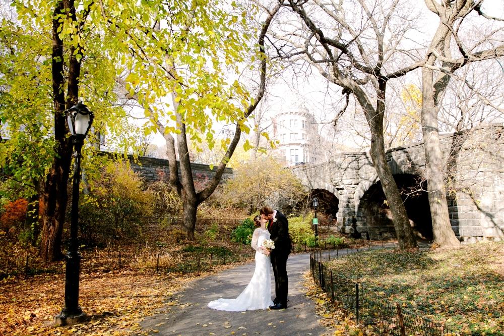 centralpark_ladiespavilion_wedding_HR-256