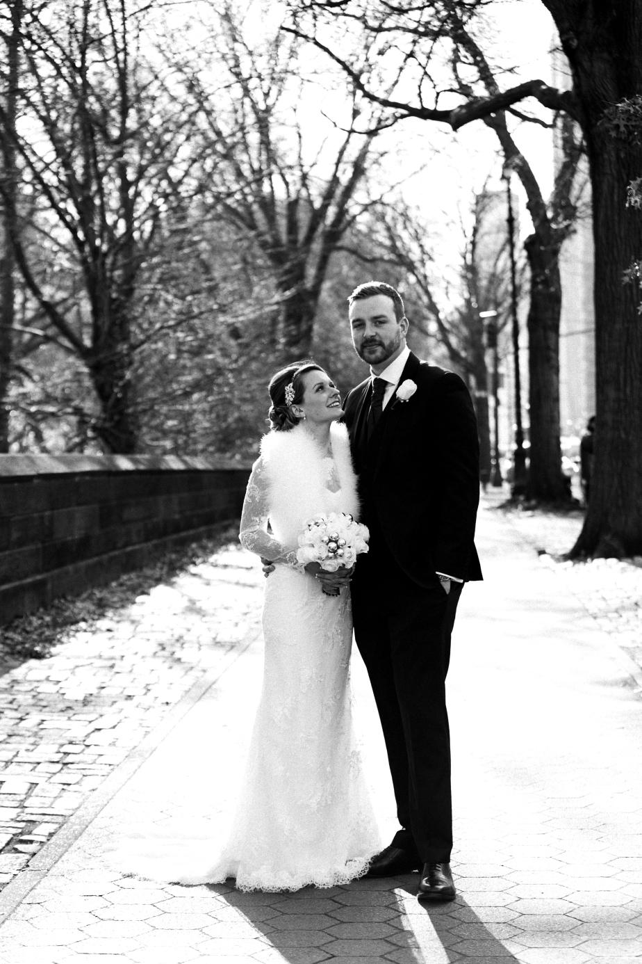 centralpark_ladiespavilion_wedding_HR-272