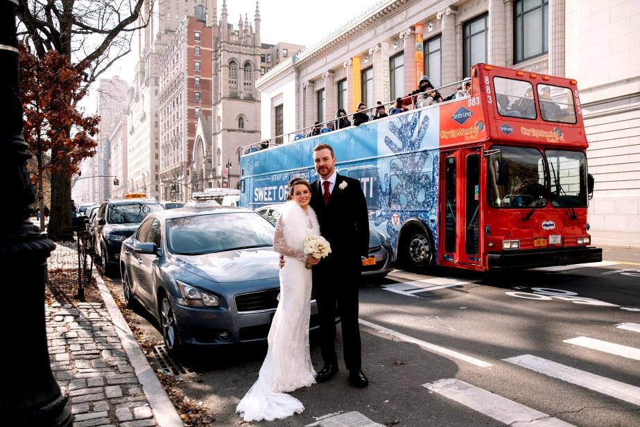 centralpark_ladiespavilion_wedding_HR-276