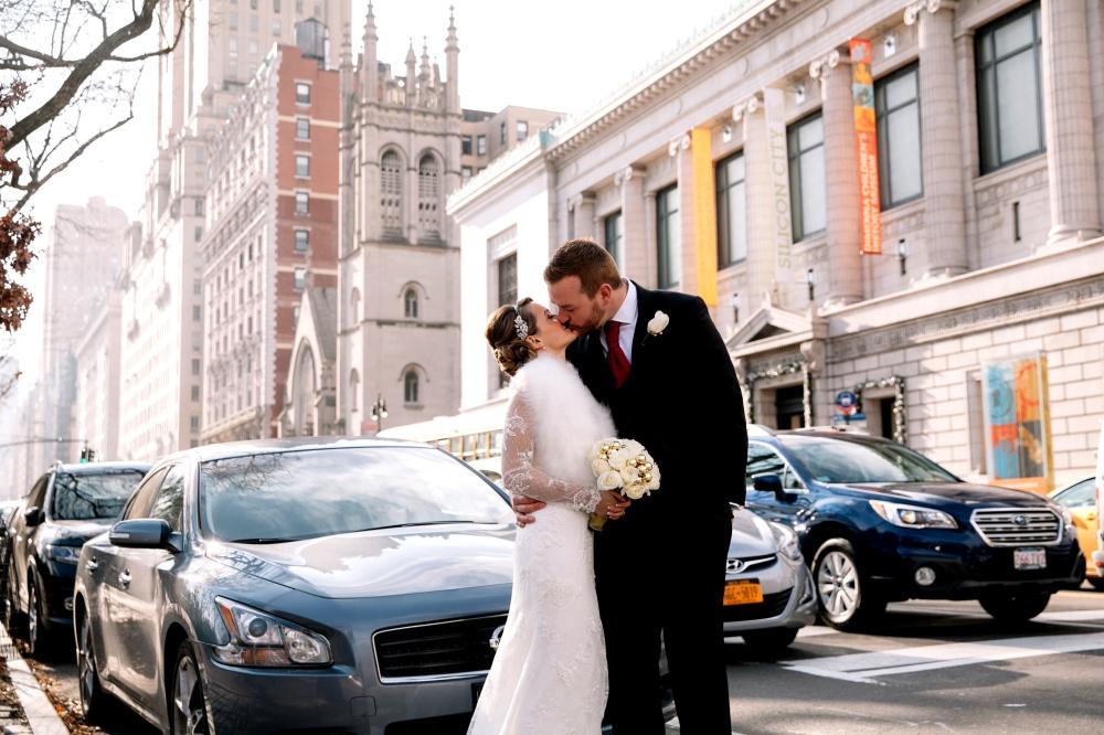 centralpark_ladiespavilion_wedding_HR-277