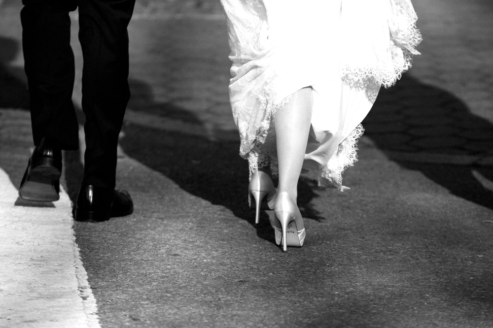 centralpark_ladiespavilion_wedding_HR-284