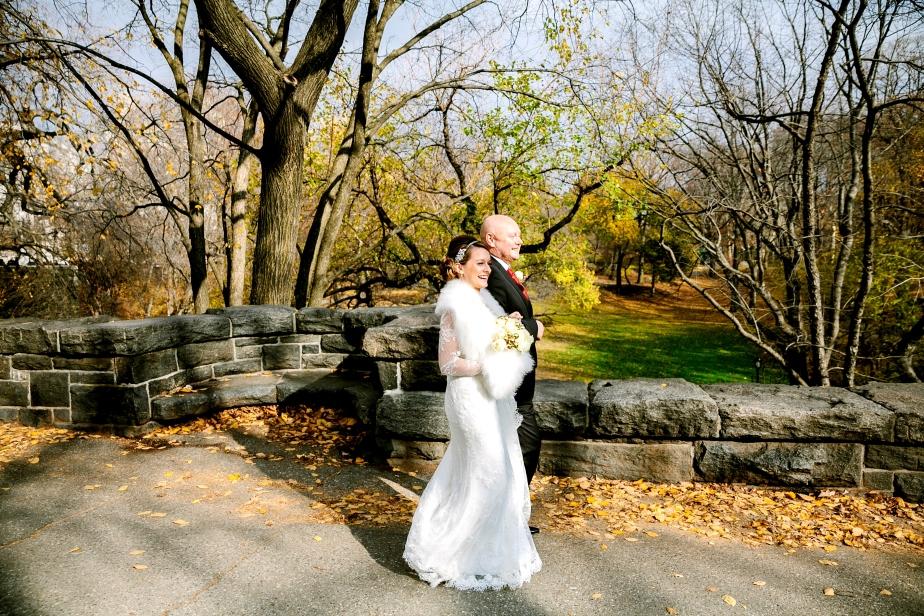 centralpark_ladiespavilion_wedding_HR-6