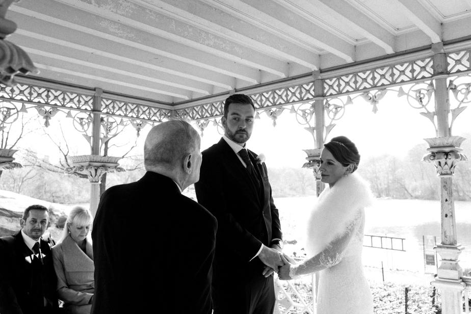 centralpark_ladiespavilion_wedding_HR-68