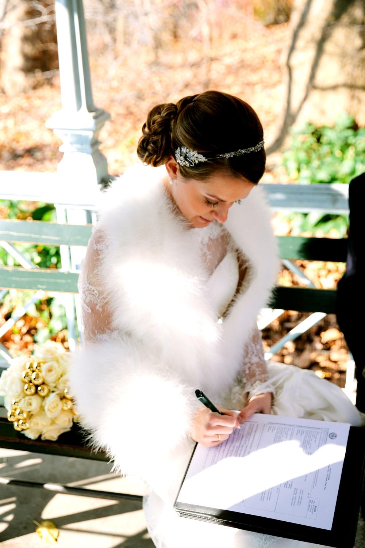 centralpark_ladiespavilion_wedding_HR-92