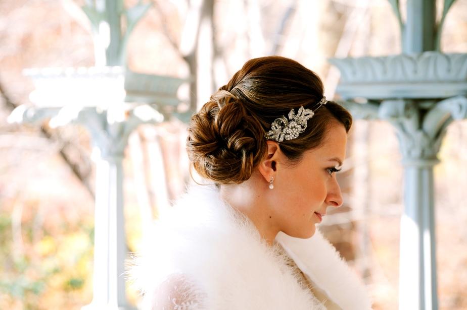 centralpark_ladiespavilion_wedding_HR-94