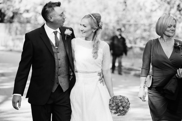centralpark_ladiespavilion_wedding_SD-10