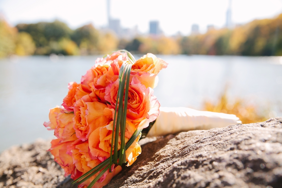 centralpark_ladiespavilion_wedding_SD-197