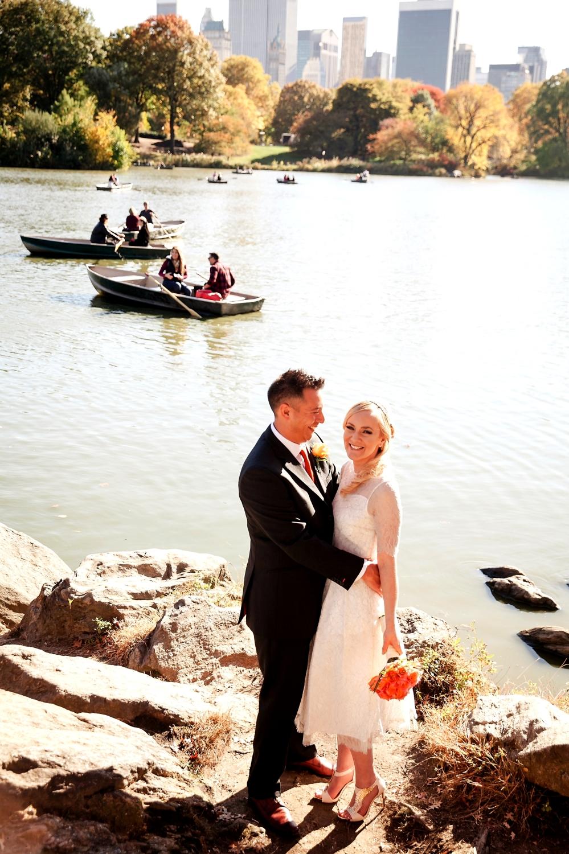 centralpark_ladiespavilion_wedding_SD-211