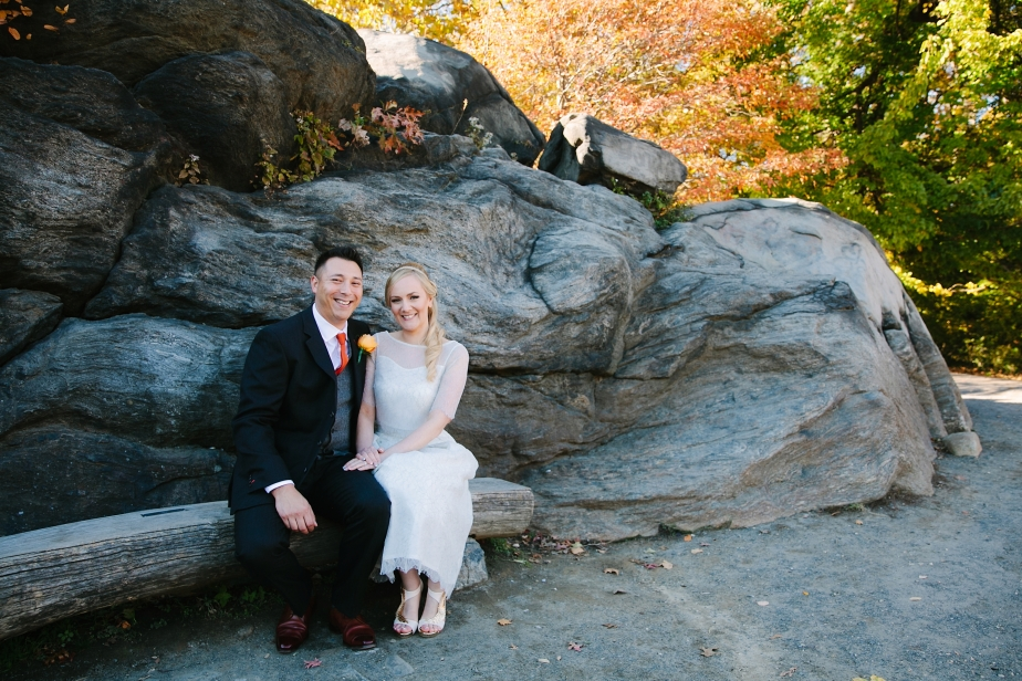 centralpark_ladiespavilion_wedding_SD-235
