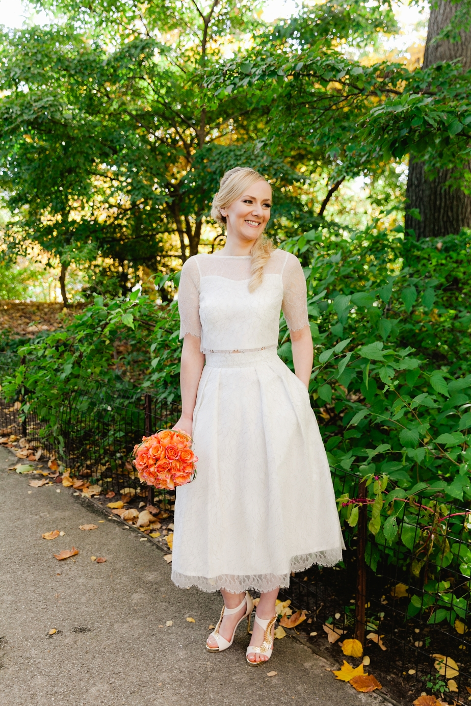 centralpark_ladiespavilion_wedding_SD-264