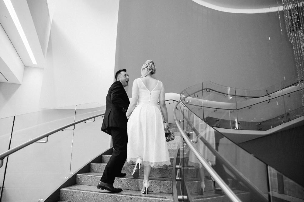 centralpark_ladiespavilion_wedding_SD-279