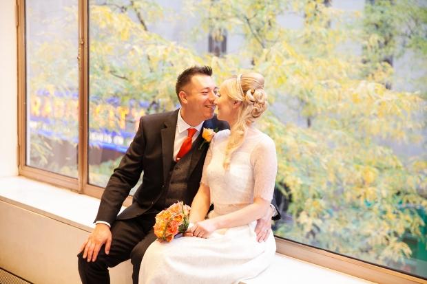 centralpark_ladiespavilion_wedding_SD-288