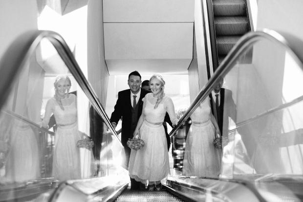 centralpark_ladiespavilion_wedding_SD-293