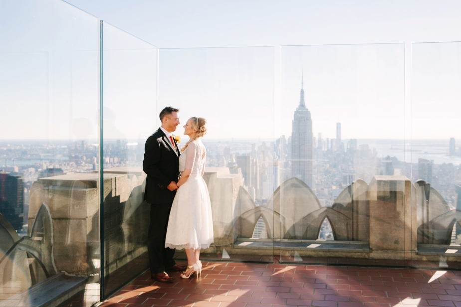 centralpark_ladiespavilion_wedding_SD-302