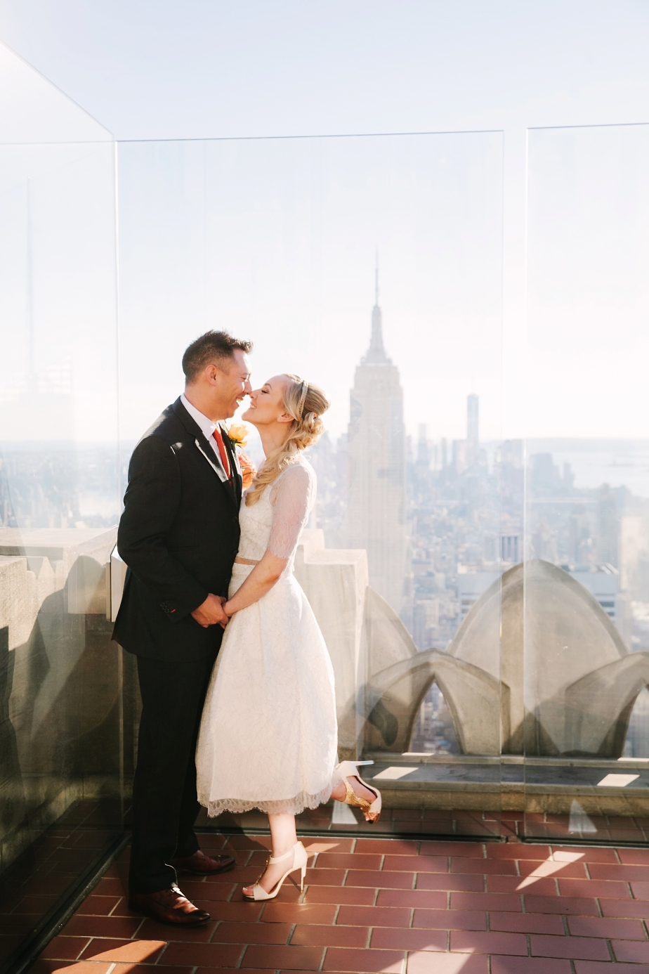 centralpark_ladiespavilion_wedding_SD-309