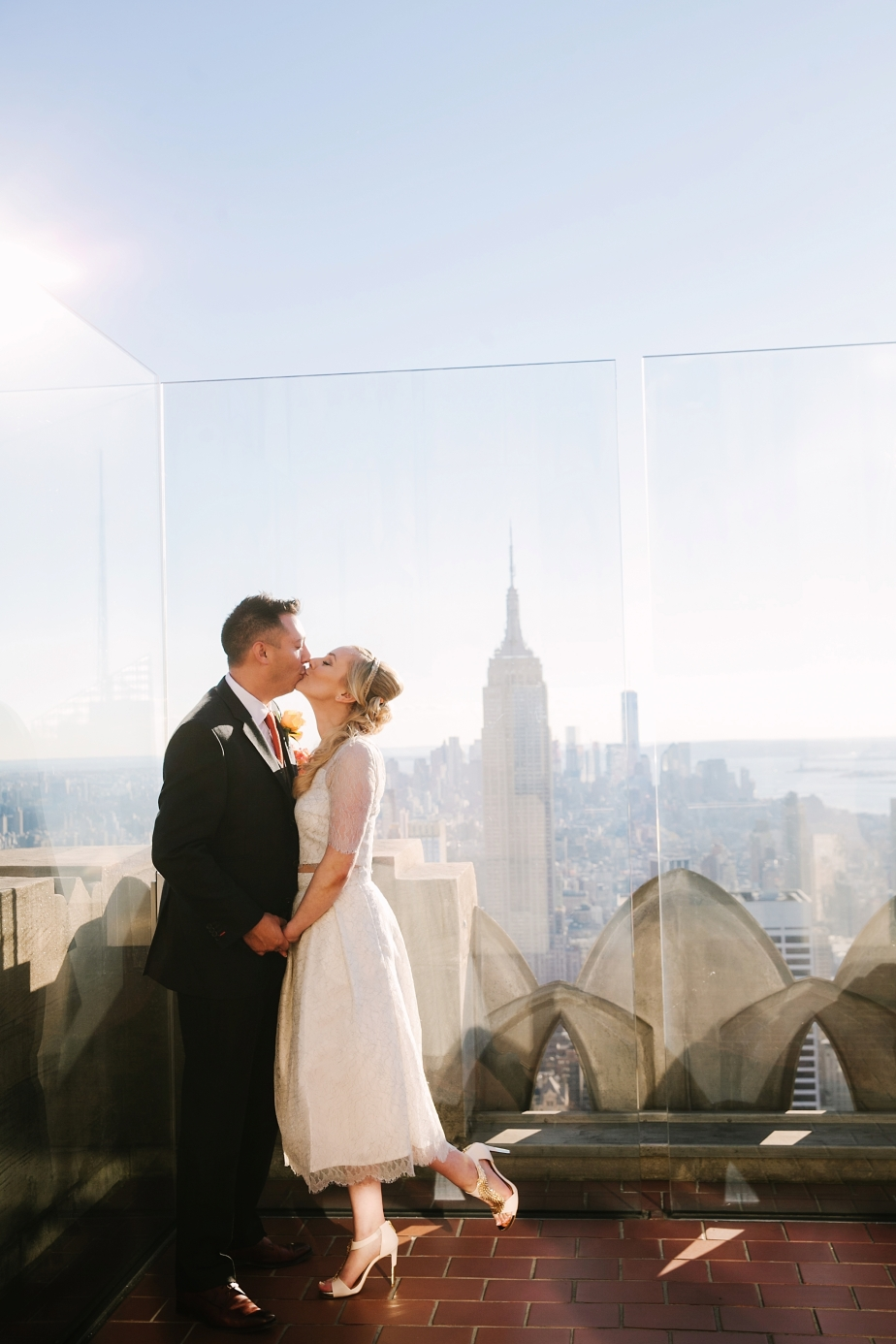 centralpark_ladiespavilion_wedding_SD-311