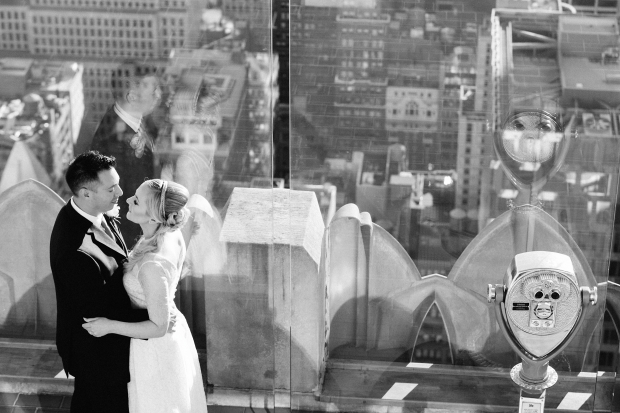 centralpark_ladiespavilion_wedding_SD-324
