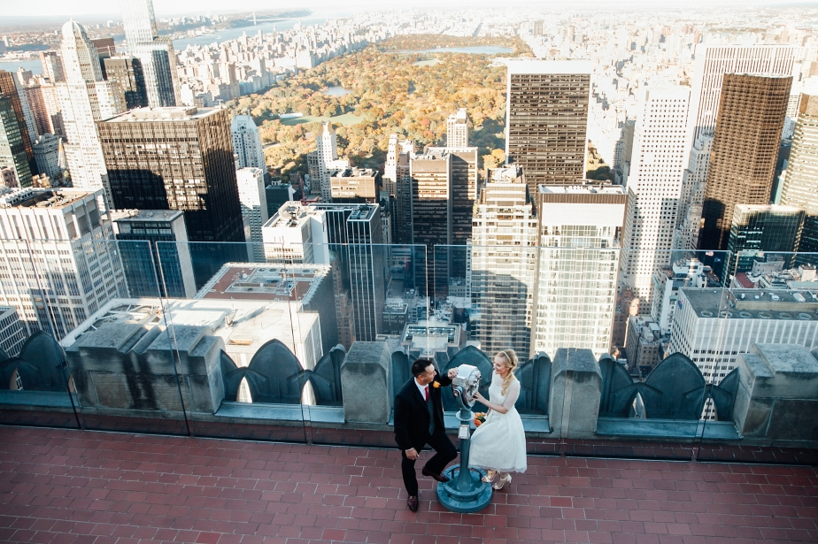centralpark_ladiespavilion_wedding_SD-335