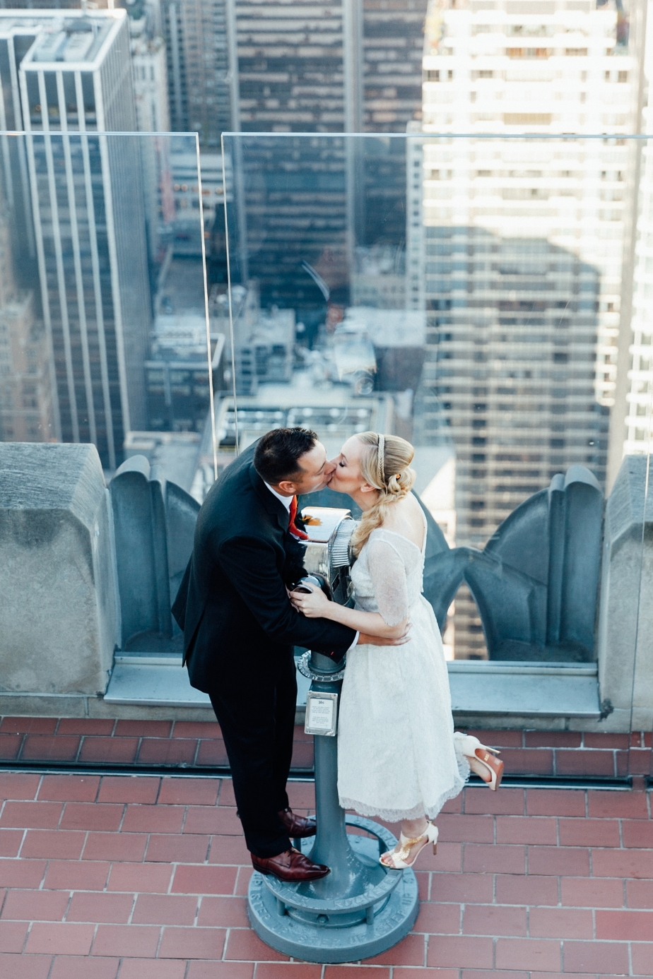 centralpark_ladiespavilion_wedding_SD-338