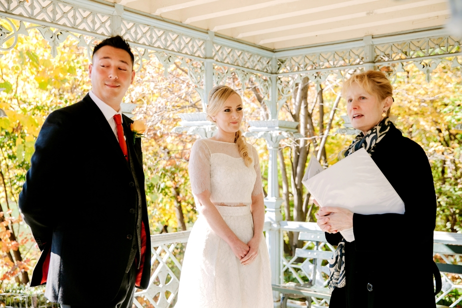 centralpark_ladiespavilion_wedding_SD-34