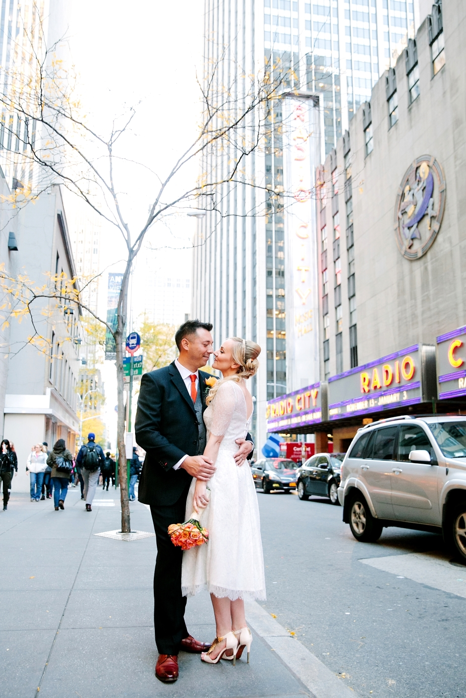 centralpark_ladiespavilion_wedding_SD-391