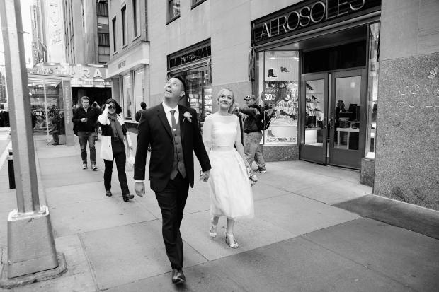 centralpark_ladiespavilion_wedding_SD-392