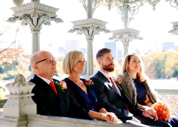 centralpark_ladiespavilion_wedding_SD-44