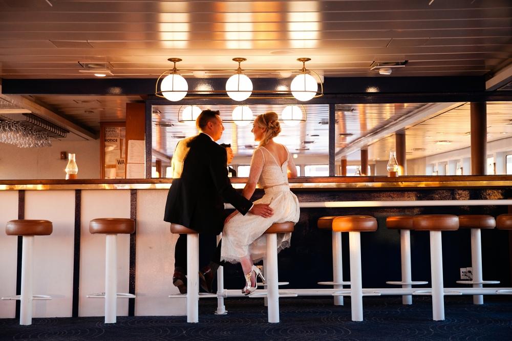 centralpark_ladiespavilion_wedding_SD-457