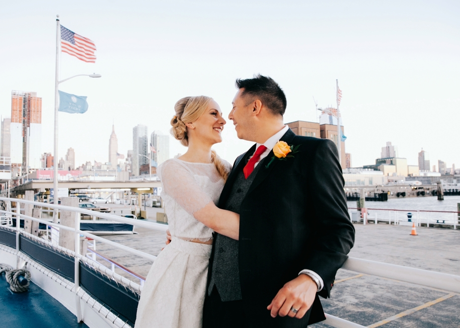centralpark_ladiespavilion_wedding_SD-479