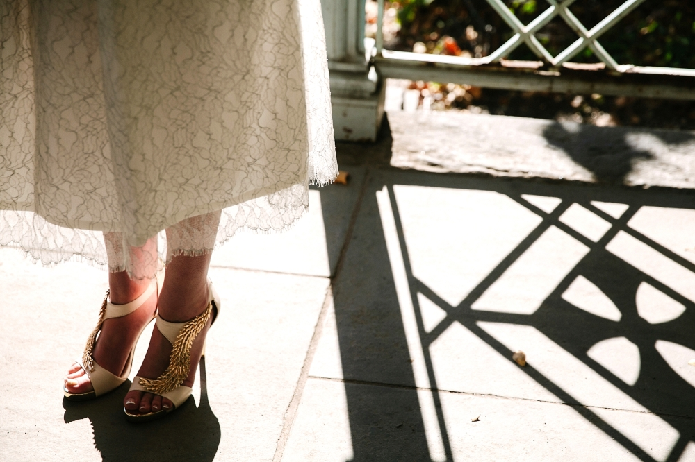 centralpark_ladiespavilion_wedding_SD-55