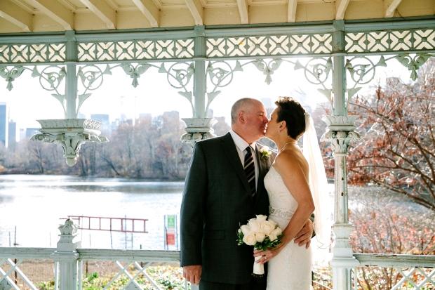 centralpark_wedding_CH-106