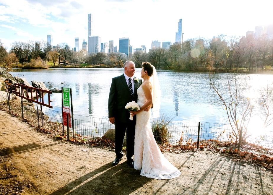 centralpark_wedding_CH-117